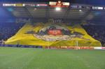 Banner for NAC Breda Stadium by DeGraafCreativity