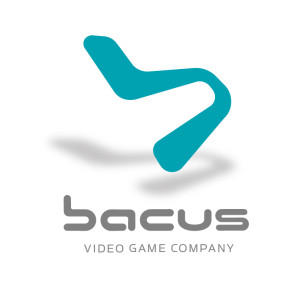 BacusStudios's Profile Picture