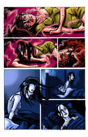 Potential Page 4-01 Color by amtaylor12