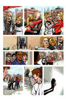 Potential Page 4-05 Color by amtaylor12