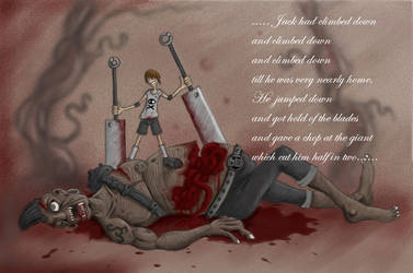 Jack by polawat