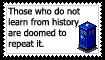 Learn History by roguebfl