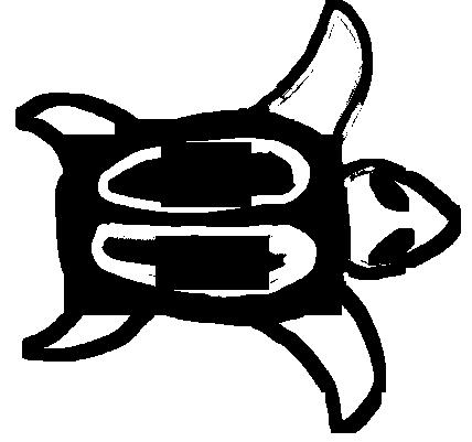 Aspi-Galou's Profile Picture