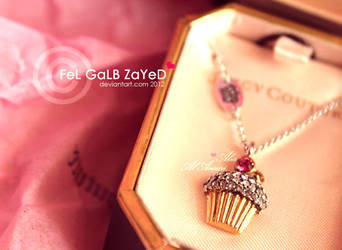 Juicy Couture by FeL-GaLB-ZaYeD