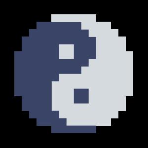 3xc4l1bur's Profile Picture
