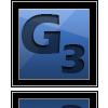 G3mpi3's Profile Picture