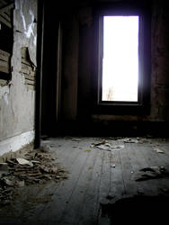 S.S. Dark Room - 4 by shudder-stock