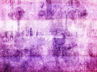 textura 5 by KiyoshiKenC