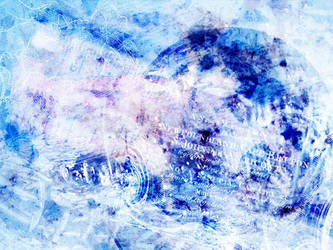 textura 6 by KiyoshiKenC