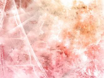 textura 7 by KiyoshiKenC