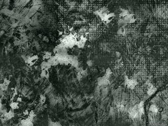 textura 8 by KiyoshiKenC