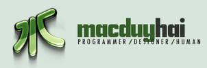 ID :: micron by macduy