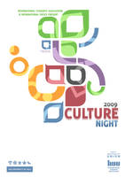 Hull Culture Night 2009 by macduy