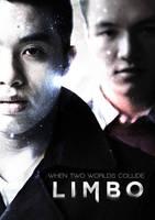 Limbo by macduy