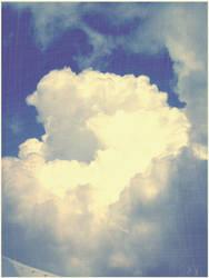 Sky High by Jxv