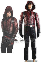 arrow-Red-arrow-roy-harper-arsenal-red-costume by moviescostume