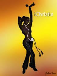 iChristie by F0ggi
