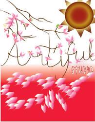Be Artiful by F0ggi