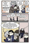 Silver Roleplay : Detroit become human pg 32 by silvergatto