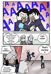 Silver Roleplay : Detroit become human pg 39 by silvergatto