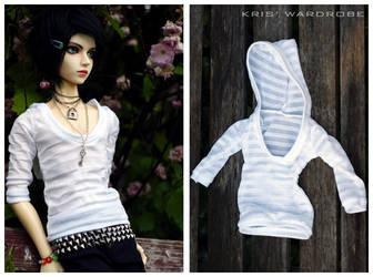 Kris' wardrobe_04 by so-fiii