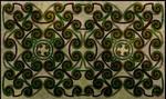 Unseelie Spirals by AltaraTheDark