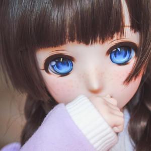 OrchidDolls's Profile Picture