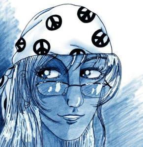 AnnAquamarine's Profile Picture