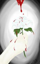 Abiding Innocence by FaintFox7879