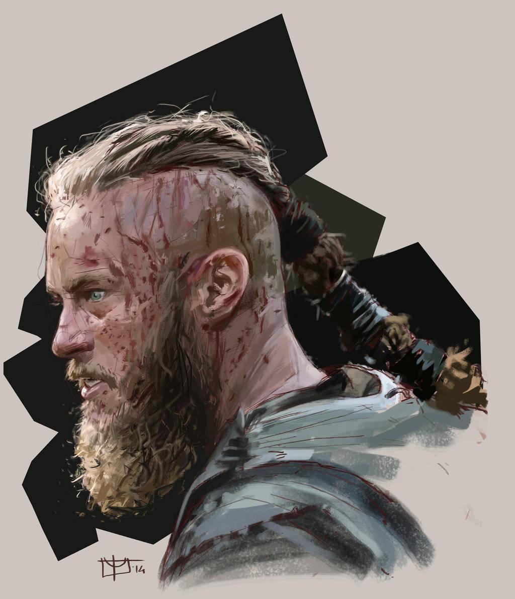 Ragnar Bedeutung