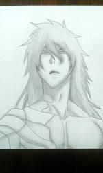 Final Getsuga Ichigo by MysticAngelSwordsman