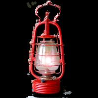 Steampunk Hurricane Lamp Icon MkII by yereverluvinuncleber