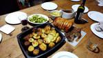 Pork at my house... by yereverluvinuncleber