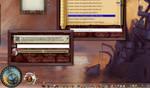 XP/Win 7 run dialog themed for Mediaeval Total War by yereverluvinuncleber