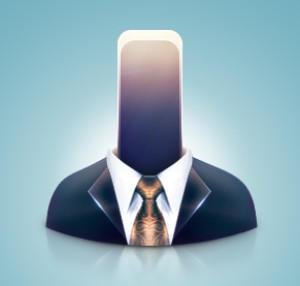 Uribaani's Profile Picture