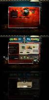 quadimodo by webdesigner1921