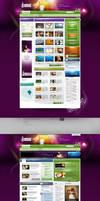 bajeczne wesele by webdesigner1921