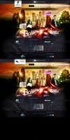 almeco - simply ecomerce by webdesigner1921