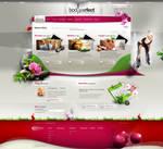 body perfect by webdesigner1921