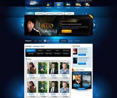 seans24.pl by webdesigner1921