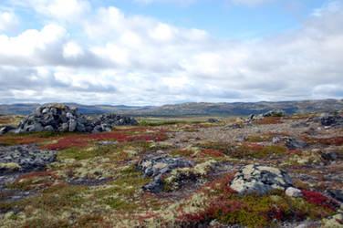 Norway landscape stock 10 by GrayeyesStock