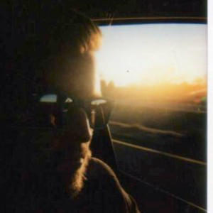 leviticusprime's Profile Picture