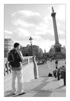 'round the square - 04 by photocell