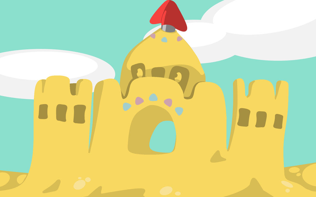 Galerie de Kaideos Palossand_and_the_beach_by_kaideos_dcjaixd-fullview