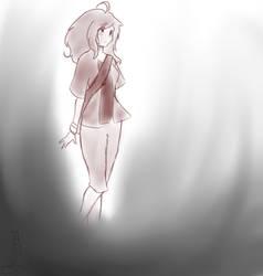 Doodle 1 by ParanoidJoker