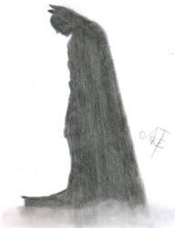 Batman Begins by argenis-trejo