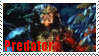 Predator stamp by Rattler20200
