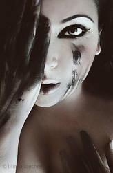 dream of a dark fever by Princess-of-Shadows