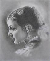 bharatnatyam by anuja129