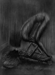 Night terrors by neurovicky